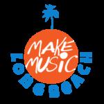 Logo for Long Beach, CA