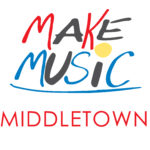 Logo for Middletown, CT