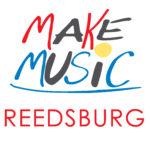 Logo for Reedsburg, WI