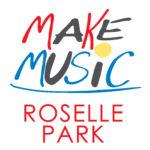 Logo for Roselle Park, NJ