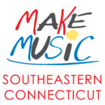 Logo for Southeastern CT