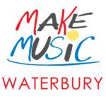 Logo for Waterbury, CT
