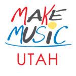 Logo for Utah
