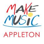 Logo for Appleton, WI