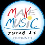 Logo for Cincinnati, OH
