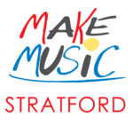 Logo for Stratford, CT