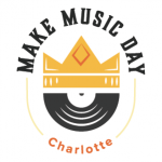Logo for Charlotte, NC