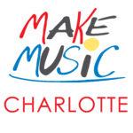 Logo for Charlotte, NC