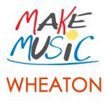 Logo for Wheaton, IL