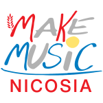 Logo for Nicosia