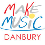 Logo for Danbury, CT