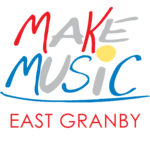 Logo for East Granby, CT