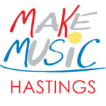 Logo for Hastings, MN
