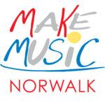 Logo for Norwalk, CT