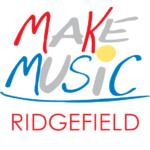 Logo for Ridgefield, CT