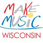 Logo for Wisconsin