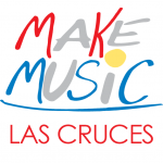 Logo for Las Cruces, NM