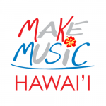 Logo for Hawaii