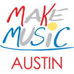 Logo for Austin, TX