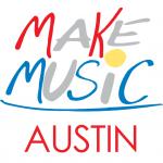 Logo for Austin, TX
