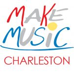 Logo for Charleston, SC