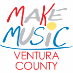 Logo for Ventura County, CA