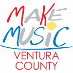Logo for Ventura County, CA
