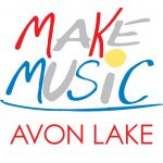 Logo for Avon Lake, OH