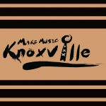Logo for Knoxville, TN