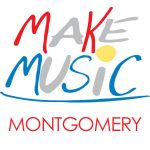 Logo for Montgomery, AL