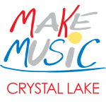 Logo for Crystal Lake, IL
