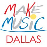 Logo for Dallas, TX