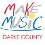 Logo for Darke County, OH