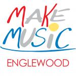 Logo for Englewood, NJ