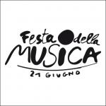 Logo for Italy