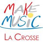 Logo for La Crosse, WI