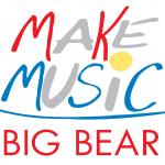 Logo for Big Bear, CA