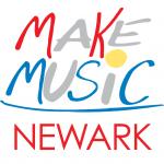 Logo for Newark, NJ