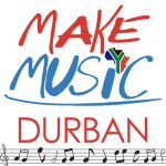 Logo for Durban, South Africa