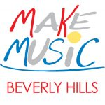 Logo for Beverly Hills, CA