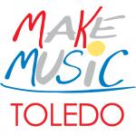 Logo for Toledo, OH