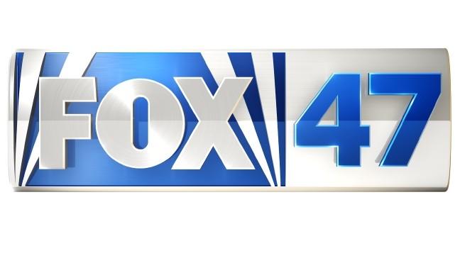 Fox47 logo