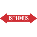 Isthmus Logo
