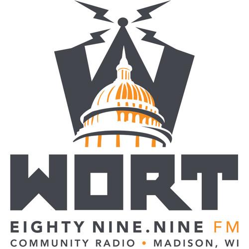 WORT - 89.9 FM