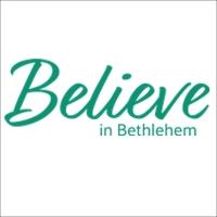 2019-believe