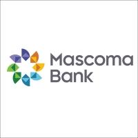 2019-mascoma
