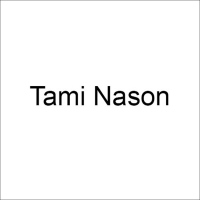 2019-tami-nason