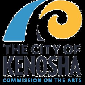 City of Kenosha Commission on the Arts