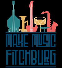 Make Music Fitchburg