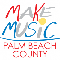 Make Music Palm Beach County